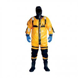 Mustang, Ice Commander Rescue Suit