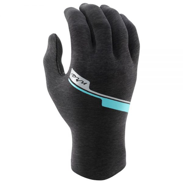 NRS HydroSkin Glvoes Women