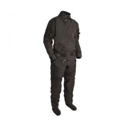 Mustang Sentinel Tactical Operations Dry Suit