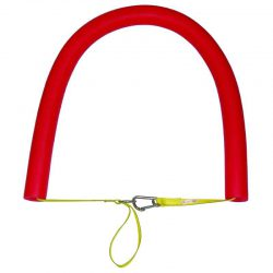 Atlas Outfitters Reach N' Sling, Sling, Ice, Ice Rescue, Rescue