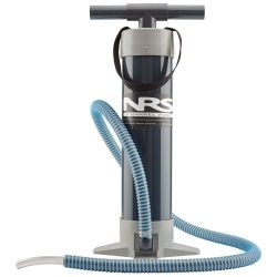 NRS 5 Barrel Pump