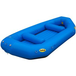 NRS E-150 Self Bailing Raft