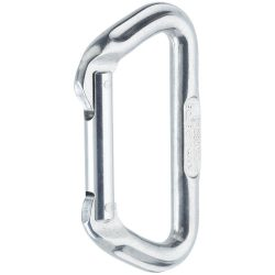 Omega Pacific Standard D Carabiner