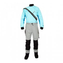 Kokatat Front Entry Dry Suit Gore-Tex (Women's)