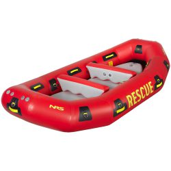 NRS R120 Rescue Raft