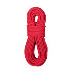 Sterling SuperStatic2 Rope 7/16