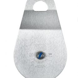 SMC 4 Single Pulley with Ball Bearing